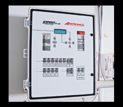 Control system_100419_FA-05