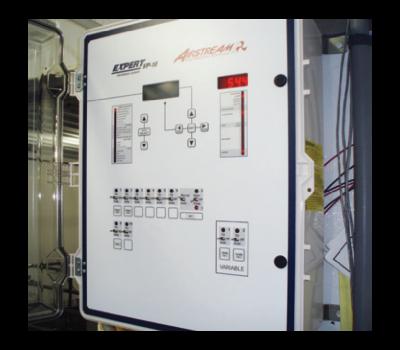 Control system_100419_FA-07